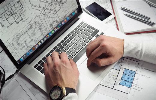 高端网站定制什么流程 可以带来的好处
