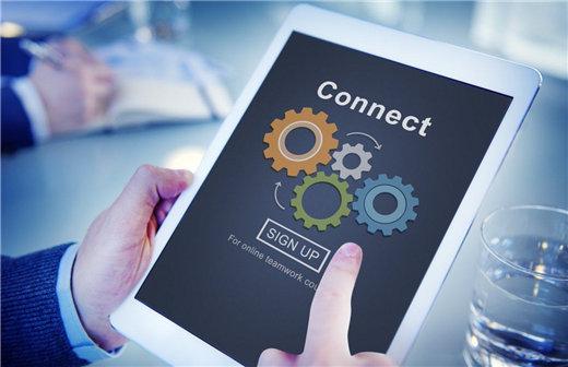 企业建立移动微网站的必要性分析