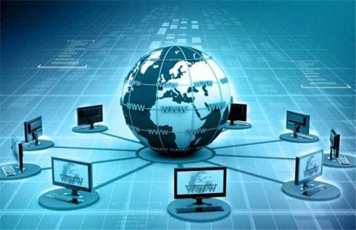 如何制定网络推广方案 网络推广大咖来支招