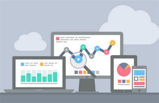 企业互联网营销建营销型网站到底有没有用?