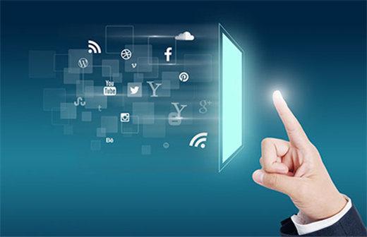 企业品牌营销型网站建设需要关注这6大核心要素