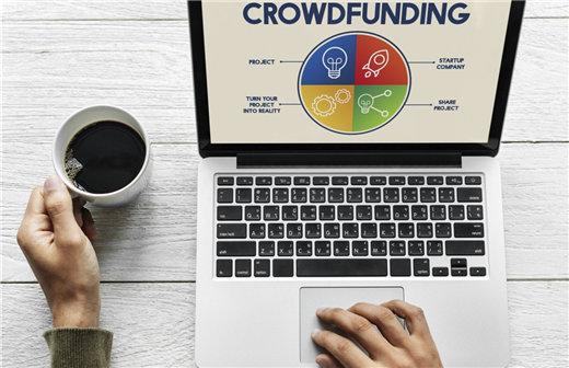运营一个网站预算多少合适 如何确定呢?