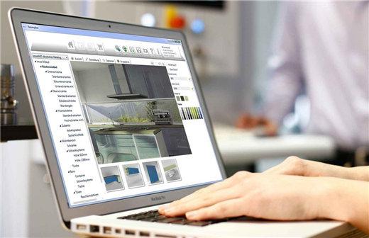 北海地方企业网站建设为什么重要?