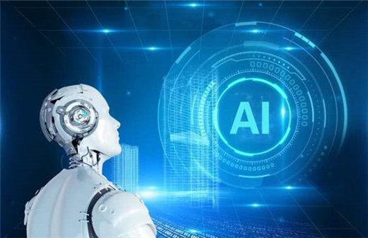 百度AI生态的建立 给创业公司带来了什么好处?