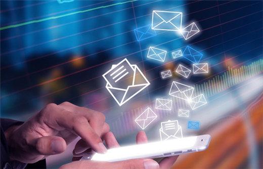 为什么企业找不到合适的互联网营销负责人?