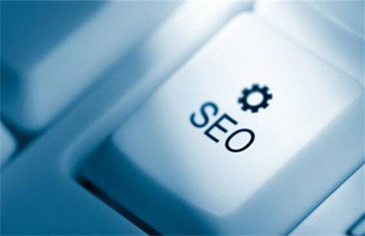 影响搜索引擎关键词排名的六大内容因素
