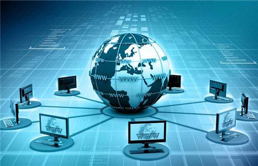 北海企业网站想要网络推广的方法有哪些?