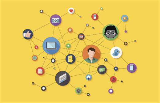 品牌推广社群运营要掌握哪些技巧?