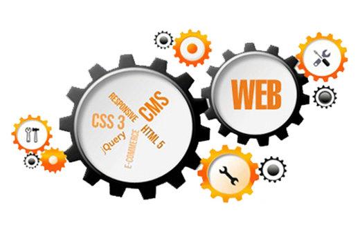 影响网站托管优化效率的因素有哪些?