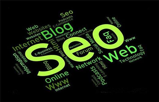 SEO优化如何解决网站不被收录的原因?
