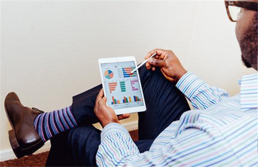 网站设计如何带来好的营销效果?