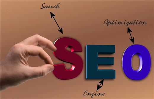 北海企业网站SEO优化的重点是什么?