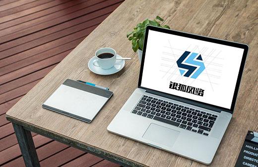 北海网站建设如何选择靠谱的网站建设公司?