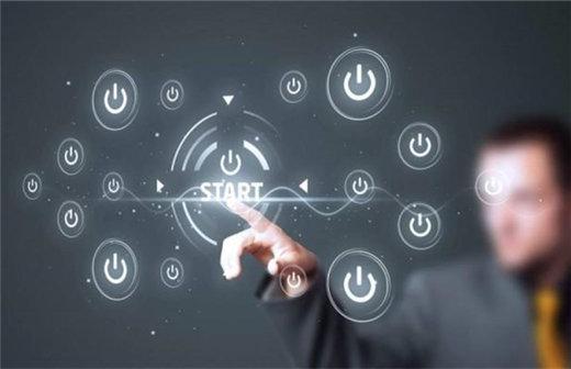 微信公众号如何做好营销产品运营?