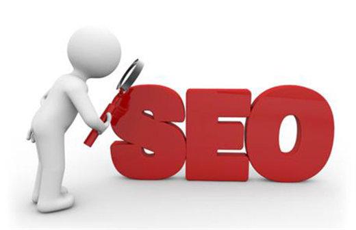 网站如何优化关键词快速排名?