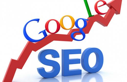 seo优化是如何掌握五个细节降低网站跳出率的?