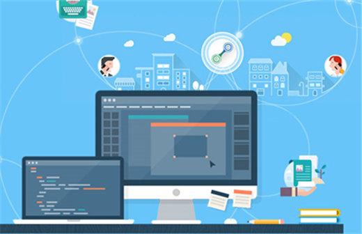 网站文章对网站托管优化的重要意义