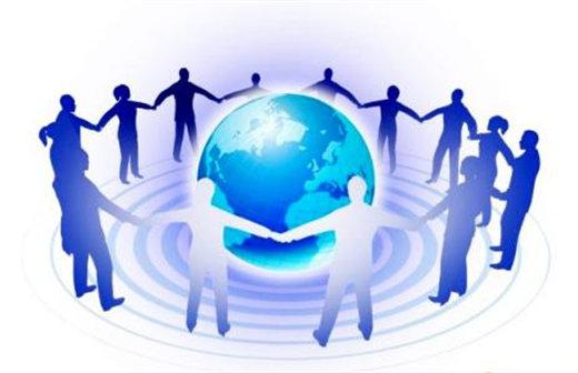 企业网站推广能为企业带来哪些好处?