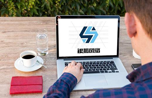 网站细节设计的注意要点及技巧