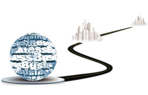 常见的网络推广渠道有哪些?