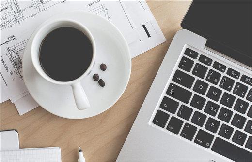 北海品牌网站建设的技巧 品牌网站建设小知识
