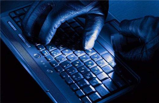 防范黑客攻击