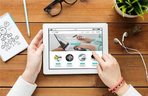 什么叫高端品牌网站建设服务公司?