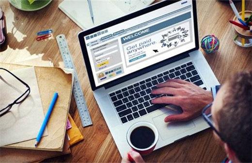 写企业网站策划方案时要考虑什么因素